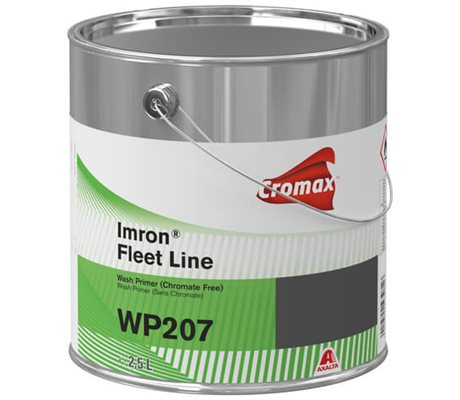 WP207 Imron Fleet Line Wash Primer