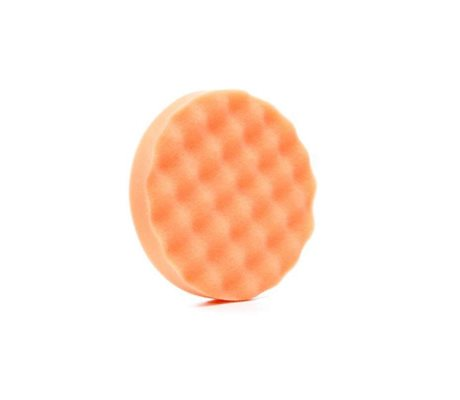 3M Finesse-it Buffing Pad 133mm