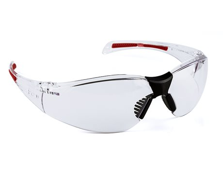 UV Safety Glasses