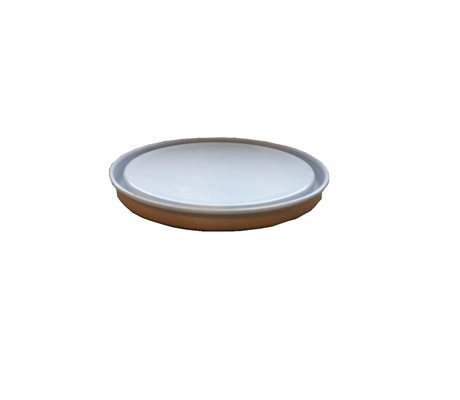 Lid for 8B06 8T06