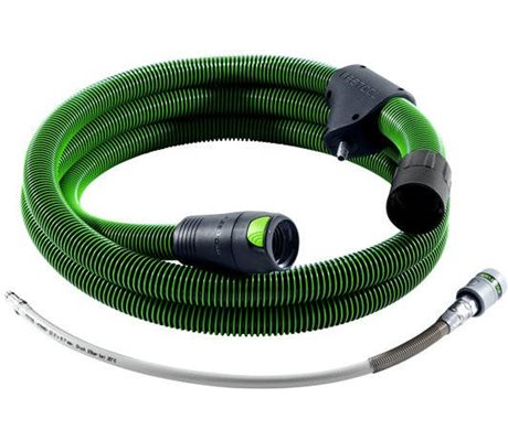 Festool 202651 Light Hose IAS 3