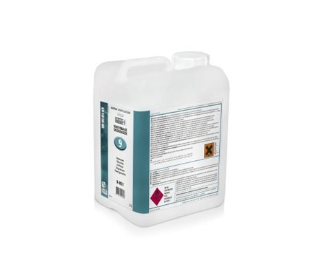 9-851 Waterbase Degreaser