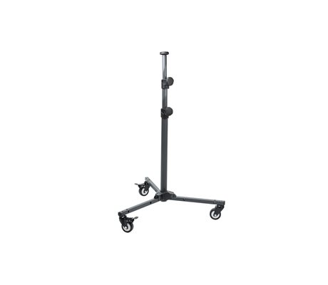 Scangrip Wheel Stand
