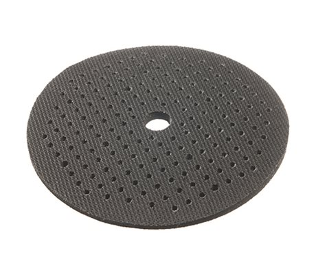 Multi-Air Interface Pad 150 mm