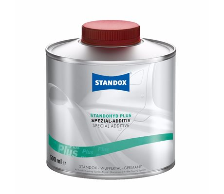 Standohyd Special Effect Additive