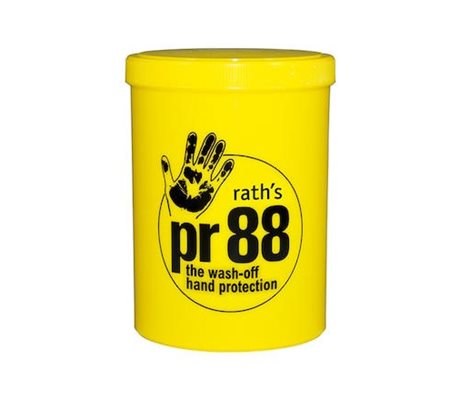 PR88 Skin Protection Cream