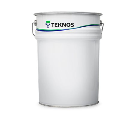 Teknopaint Additive 7900-68