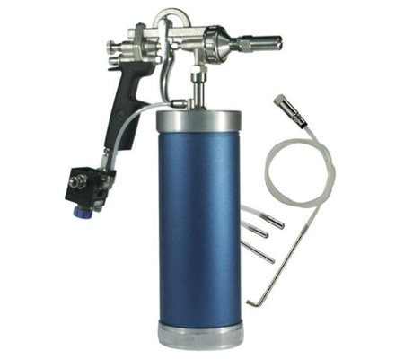 Body Spray Gun IM 50242