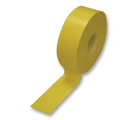 PVC Electrical Insulation Tape 25 mm