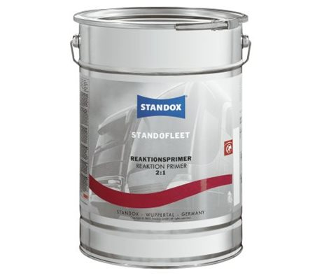 Standofleet Reaction Primer 2:1 U2100