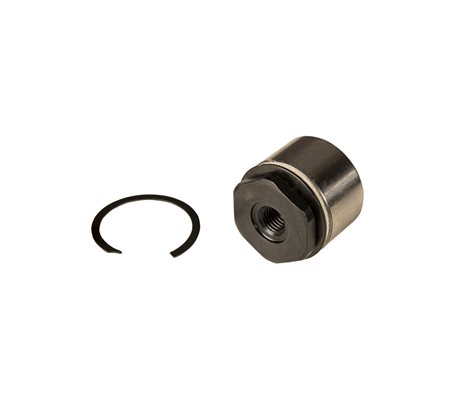 Spindle + Bearing Assembly for DEROS/PROS