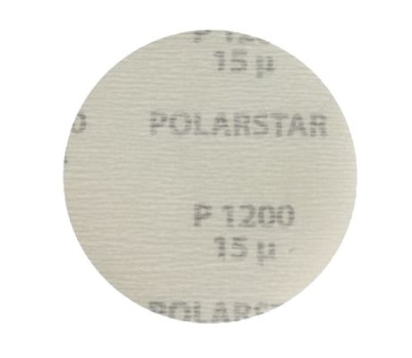Polarstar 77 mm Grip